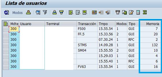 Transaccion sm04