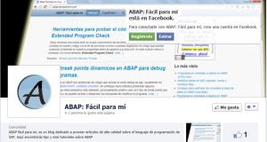 abap-facil-para-mi-facebook