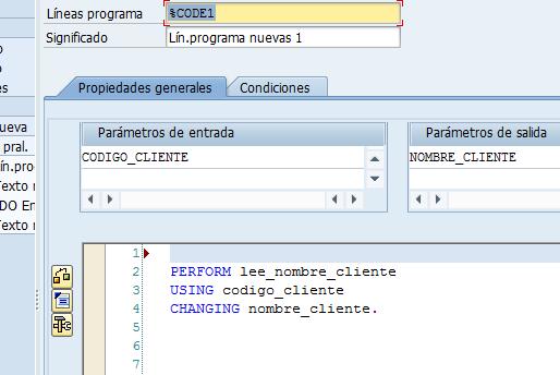 smartforms-lineas-programa