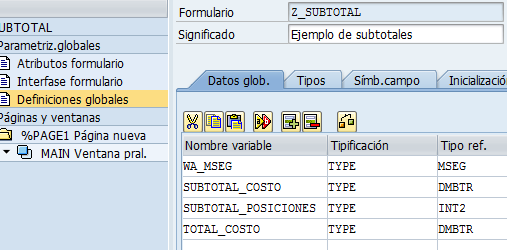 workarea-variables-subtotal