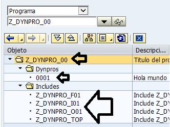activar-dynpro