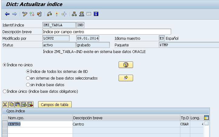 campos-indice