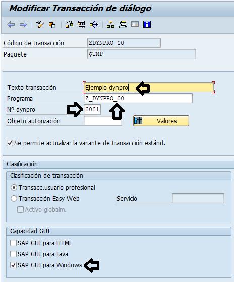transaccion-definir-inicio.dynpro