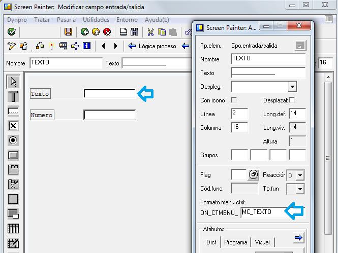 abap_menu_contextual_1