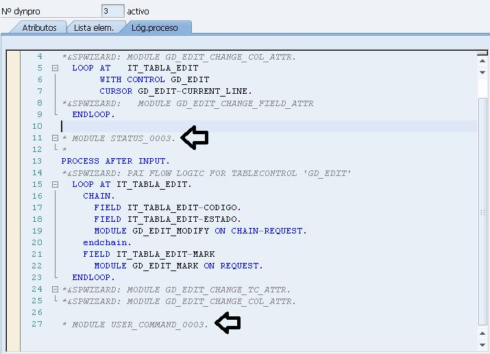 codigo-generado-control-tabla