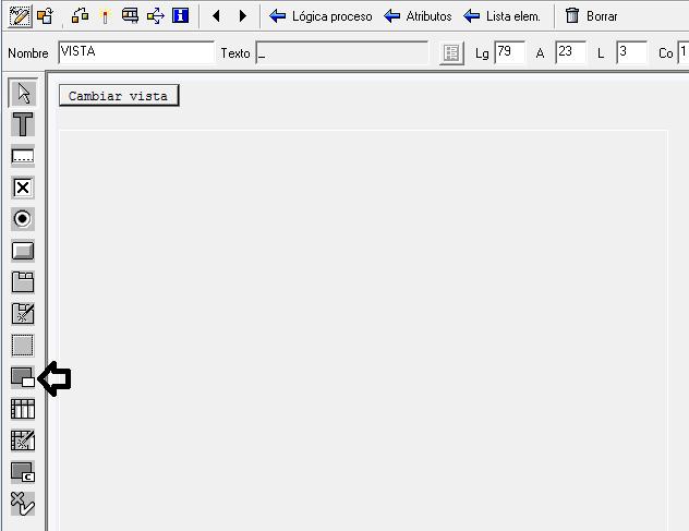 crear-area-subscreen