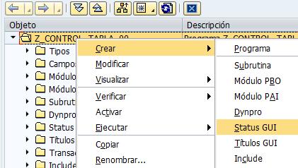 crear-menu-contextual-02