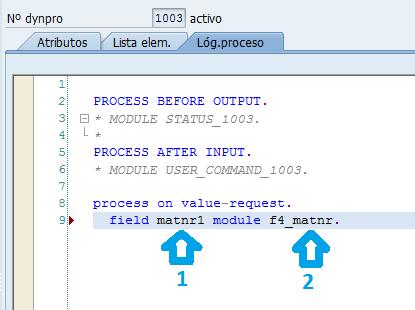 value-request