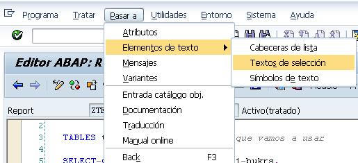 textos-seleccion