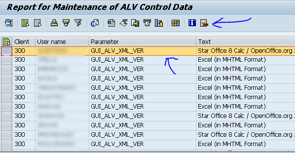 eliminar-preferencias-alv-admin