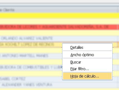 eliminar-preferencias-alv-usuario