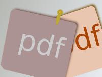 generar pdf sap